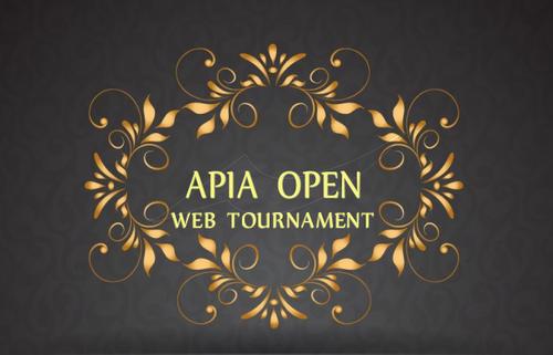 APIA OPEN.png