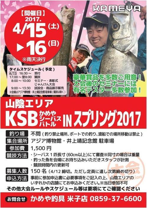 040817_1049_KSB3 (1).jpg