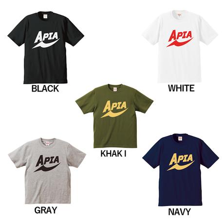 ApiaTシャツ5種.png