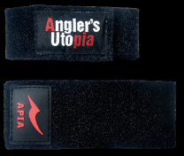 APIA ROD BELT