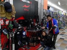 山本釣具センター 菊陽バイパス店