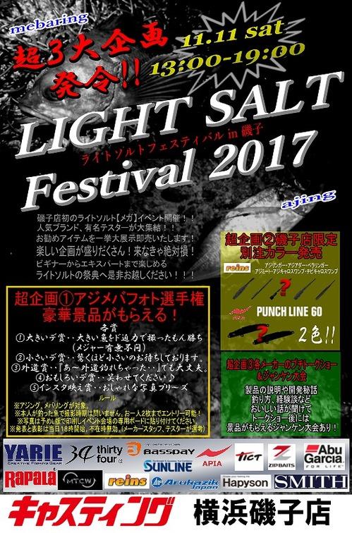 ライトソルトフェスティバル(11月11日).jpg