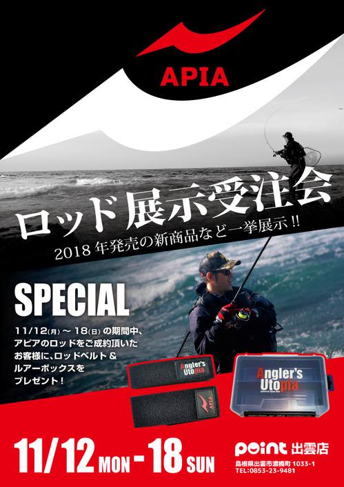 ポイント出雲店11月12日.jpg