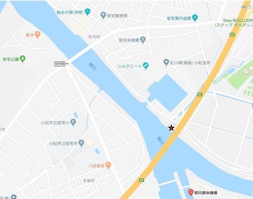 2019.6.2石川梯川お知らせ用NO.1.jpg