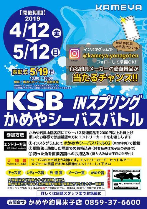 KSBインスプリング2019.jpg