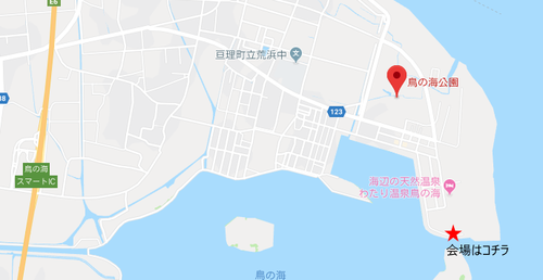 鳥の海公園地図3.png
