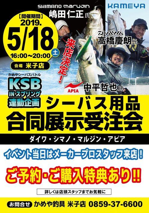 KSB2019.5.18.jpg