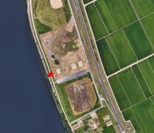 阿賀野川公園右岸(ゲートボール場)地図.png