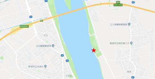阿賀野川公園地図①.png