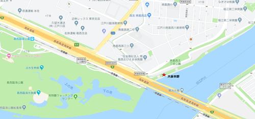 関東会場地図3.png