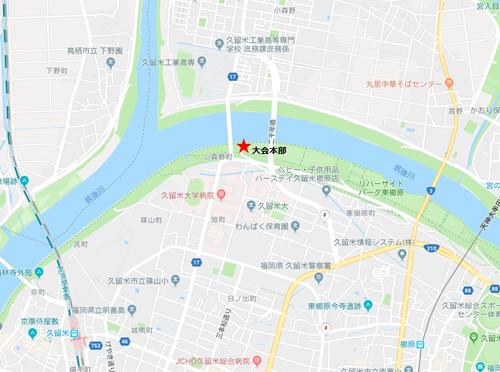 会場地図1.png