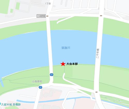 会場地図2.png