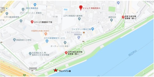 Z Stage関東近隣駐車場.jpg