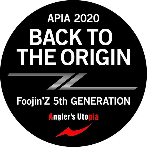 APIA_sticker_ステッカー.jpg