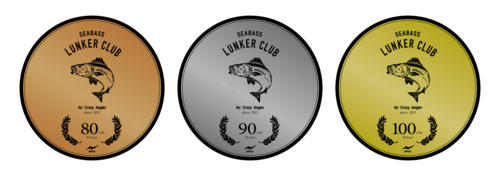 LunkerCLUBsticker.png