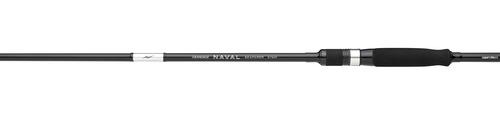 naval_s76m_name.jpg