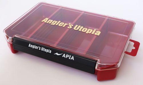 Angler'sUtopiaルアーBOX_スカーレット_result.jpg