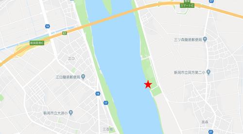 新潟-thumb-500xauto-2436.png