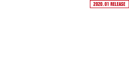 APIA FIELD JACKET
